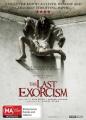 The Last Exorcism [Region 4]