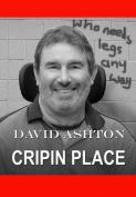 Cripin Place