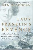 Lady Franklins Revenge