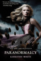 Paranormalcy (Paranormalcy
