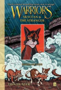 Warriors: Skyclan and the Stranger #2