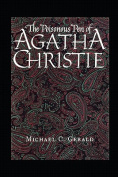 The Poisonous Pen of Agatha Christie