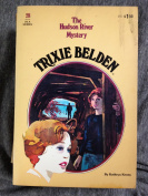 The Hudson River Mystery (Trixie Belden