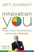 Innovation You