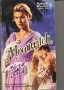 Harlequin Historical #062 Moonwitch