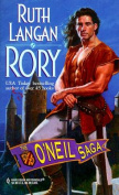 Rory (Harlequin Historical)