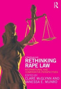 Rethinking Rape Law
