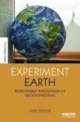 Experiment Earth
