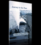 Journey to the Pass