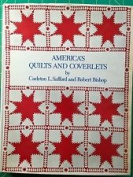 Americas Quilts and Coverlets