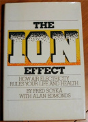 The Ion Effect