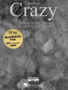 Crazy: Easy Piano