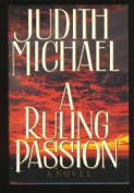 A Ruling Passion