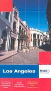 Mobil Travel Guide Los Angeles (Forbes City Guide