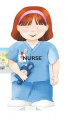 Nurse [Board Book]