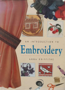 An Introduction to Embroidery