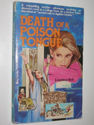 Death of a Poison Tongue