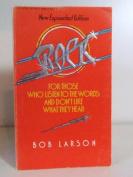 Rock (Living Books)