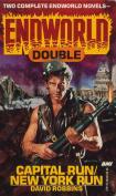 Double Endworld