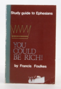 You Could be Rich