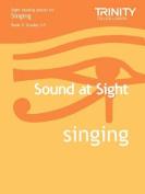 Sound at Sight Singing Book 2