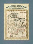 Mapping Indiana