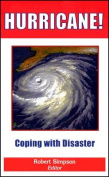 Hurricane!: Coping with Disaster