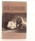 After Estrangement