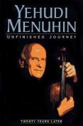 Unfinished Journey Twenty Years Later