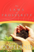 Laws of Prosperity