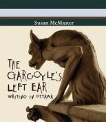 The Gargoyle's Ears