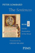 The Sentences
