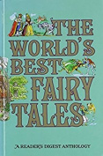 The World's Best Fairy Tales, Set