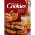 The Best of Country Cookies