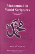 Muhammad in World Scriptures