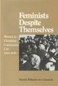 Feminists Despite Themselves