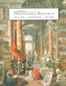 AAM Guide to Provenance Research