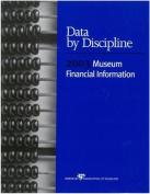Data by Discipline