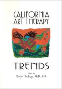 California Art Therapy Trends