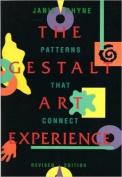 The Gestalt Art Experience
