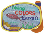 Diving for Colors in Hawaii