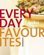Canadian Living Everyday Favourites