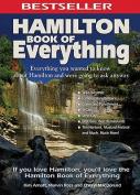 Hamilton Book of Everything