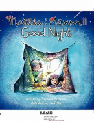 Matilda & Maxwell Good Night