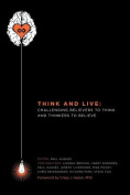 Think and Live
