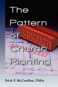 The Pattern of Church Planting