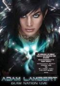 Adam Lambert [Region 4]