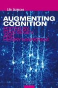 Augmenting Cognition
