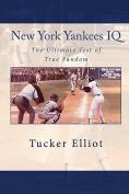 New York Yankees IQ