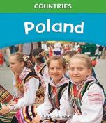 Poland (Countries (PowerKids))